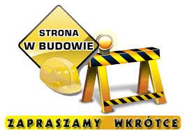 START STRONY-0